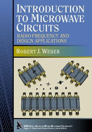 Rf Circuit Design Switchmode And Microwave Amplifiers Browse Read Problems Solving In Electromagnetics Antenna