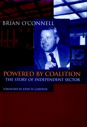 Powered by Coalition: The Story of Independent Sector