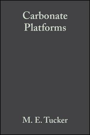 Carbonate Platforms: Facies, Sequences and Evolution