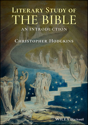 The Literary Study of the Bible: An Introduction with Documents