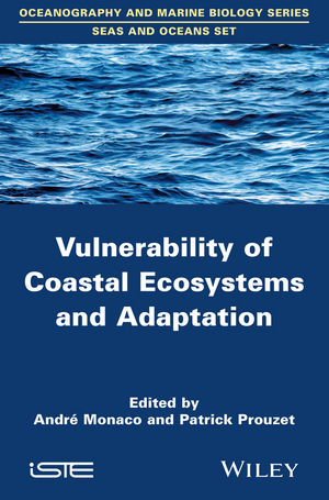 Vulnerability of Coastal Ecosystems and Adaptation