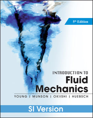 fundamentals of fluid mechanics munson 5th edition pdf