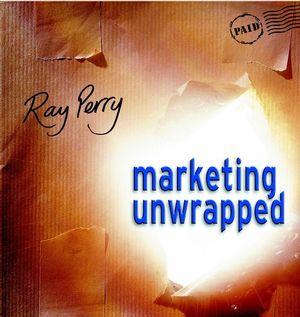 Marketing Unwrapped