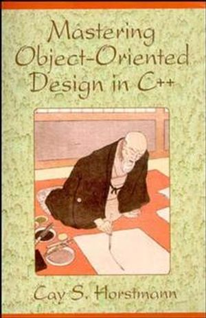 Mastering Object-Oriented Design in C++