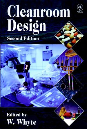 engineering by design 2nd edition