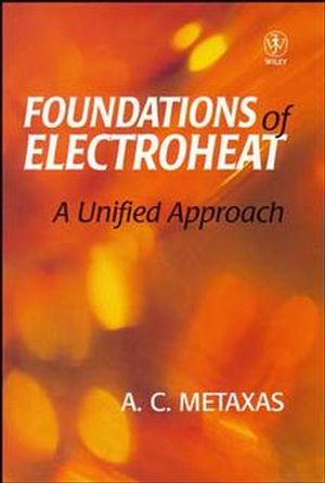 Foundation and Electroheat: A Unified Approach
