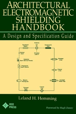 theory design and specification Home building design and construction handbook building design and construction handbook, sixth edition by: includes new design specifications.