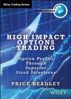 Profits run options trading