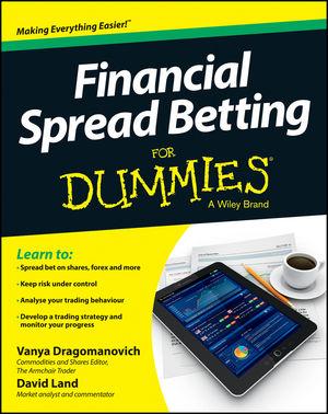 Spread betting forex tax free