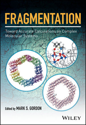 Fragmentation: Toward Accurate Calculations on Complex Molecular Systems