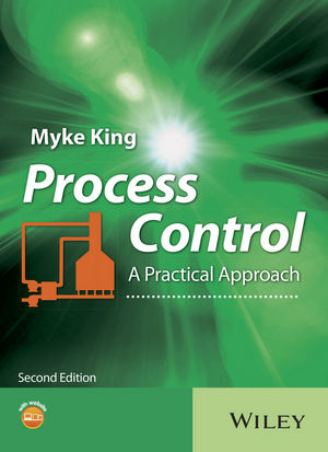 Process Control: A Practical Approach, 2nd Edition