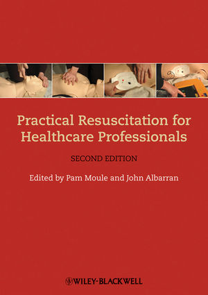 Practical Resuscitation for Healthcare Professionals, 2nd Edition
