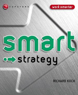 Smart Strategy