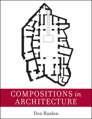 Compositions in Architecture (047005364X) cover image