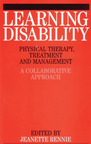 Learning Disability: Physical Therapy, Treatment and Management