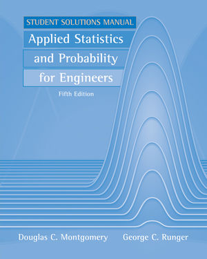 applied statistics and probability for engineers student solutions rh wiley com Chegg Solution Manual student solutions manual engineering statistics 5e pdf