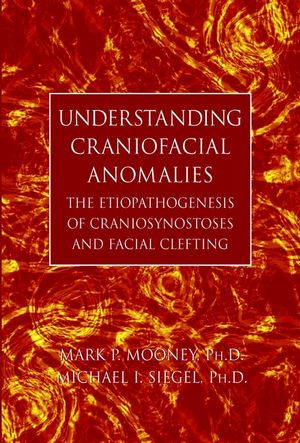Understanding Craniofacial Anomalies: The Etiopathogenesis of Craniosynostoses and Facial Clefting