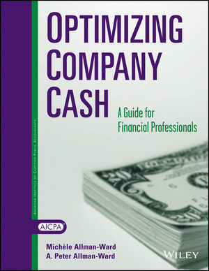 Optimizing Company Cash: A Guide For Financial Professionals