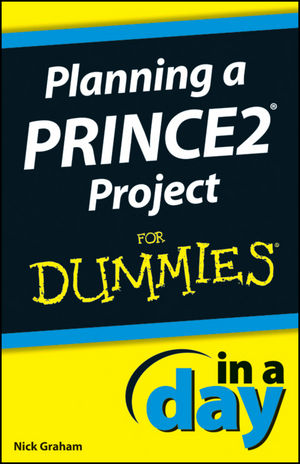 2_A Gallery of Key PRINCE2 Diagrams