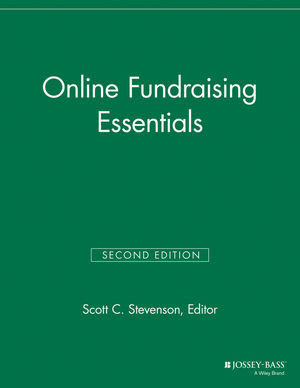 Online Fundraising Essentials, 2nd Edition