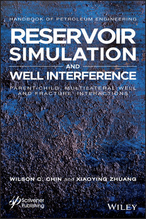 Reservoir Simulation and Well Interference: Parent-Child, Multilateral Well and Fracture Interactions
