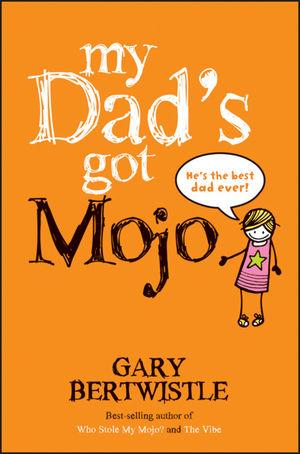 My Dad's Got Mojo