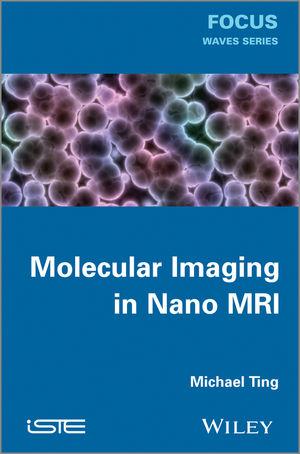 Molecular Imaging in <span class='search-highlight'>Nano</span> MRI
