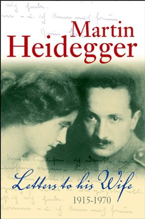 Letters to his Wife: 1915 - 1970