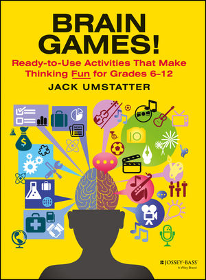 brain use games