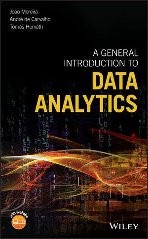Data Analysis Made Easy