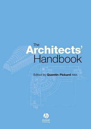 The Architects' Handbook