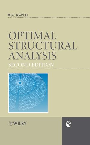 Optimal Structural Analysis, 2nd Edition