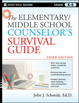 educational psychology santrock 3rd edition pdf