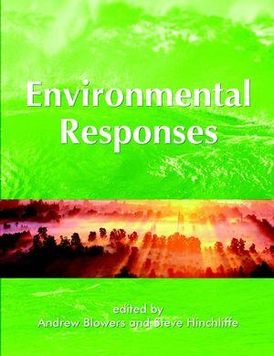 Environmental Responses