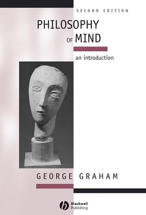 Philosophy of Mind: An Introduction, 2nd Edition