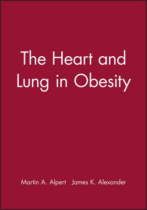 The Heart and Lung in Obesity