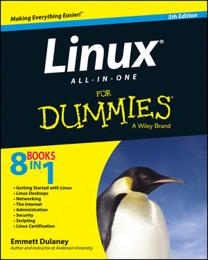 unix and linux system administration handbook 5th edition pdf