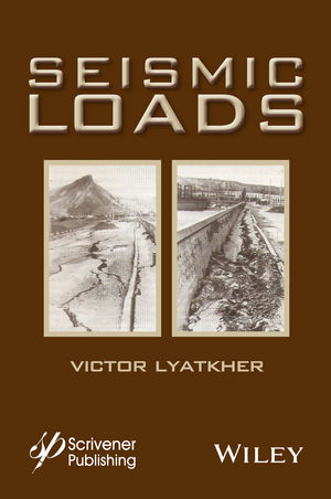 Seismic Loads (1118946251) cover image