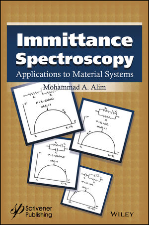 Immittance Spectroscopy: Applications to Material Systems