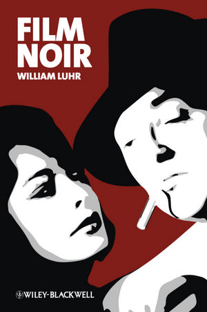 Film Noir (1405145951) cover image