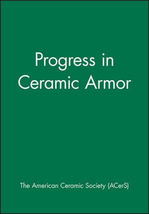 Progress in Ceramic Armor
