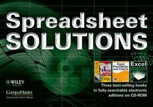 Spreadsheet Solutions