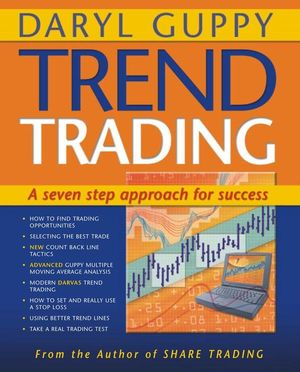 Intraday trading strategies proven steps to trading profits (wiley trading)