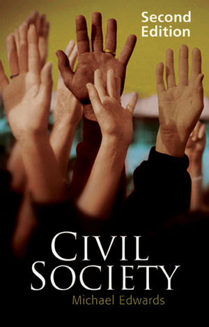 Civil Society cover
