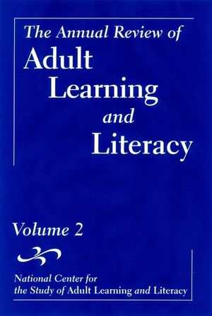 Andragogy: what is it and does it help thinking about adult learning?
