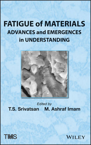 Fatigue of Materials: Advances and Emergences in Understanding (1118013352) cover image