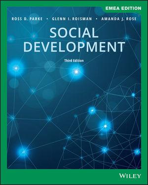 Social Development, Third Edition
