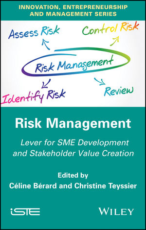 Risk Management: Lever for SME Development and Stakeholder Value Creation