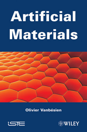 Artificial Materials