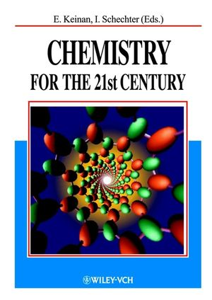 <span class='search-highlight'>Chemistry</span> for the 21st Century